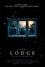 Watch The Lodge Online M4ufree