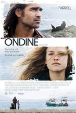 Watch Ondine M4ufree