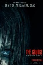 Watch The Grudge M4ufree