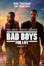 Watch Bad Boys for Life Online M4ufree