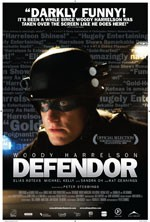 Watch Defendor M4ufree