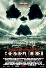 Watch Chernobyl Diaries M4ufree