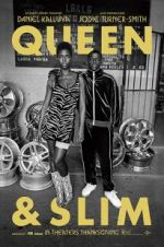 Watch Queen & Slim M4ufree