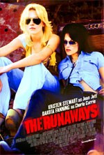 Watch The Runaways M4ufree
