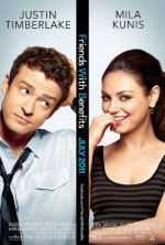 Watch Friends with Benefits M4ufree