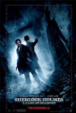 Watch Sherlock Holmes: A Game of Shadows M4ufree