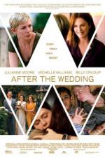 Watch After the Wedding Online M4ufree