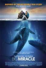 Watch Big Miracle M4ufree