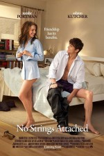 Watch No Strings Attached M4ufree