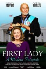 Watch First Lady M4ufree