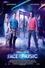 Watch Bill & Ted Face the Music M4ufree