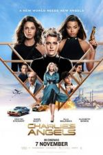 Watch Charlie's Angels M4ufree