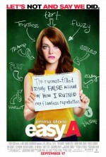 Watch Easy A M4ufree