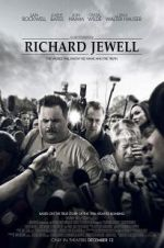 Watch Richard Jewell M4ufree