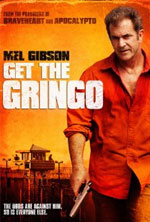 Watch Get the Gringo M4ufree
