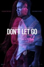 Watch Don't Let Go Online M4ufree