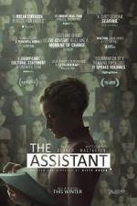 Watch The Assistant Online M4ufree