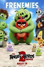 Watch The Angry Birds Movie 2 Online M4ufree