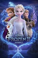 Watch Frozen II M4ufree