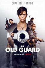 Watch The Old Guard Online M4ufree