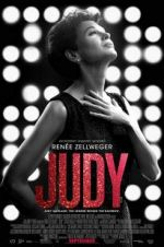 Watch Judy M4ufree