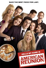 Watch American Reunion M4ufree
