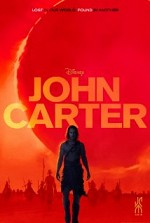 Watch John Carter M4ufree