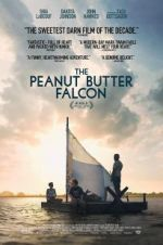 Watch The Peanut Butter Falcon Online M4ufree