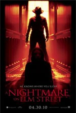 Watch A Nightmare on Elm Street M4ufree
