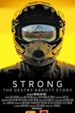 Watch Strong the Destry Abbott Story M4ufree