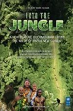 Watch Into the Jungle M4ufree