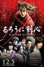 Watch Rurouni Kenshin M4ufree