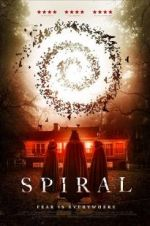 Watch Spiral M4ufree