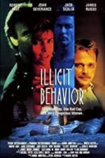 Watch Illicit Behavior M4ufree