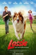 Watch Lassie Come Home M4ufree