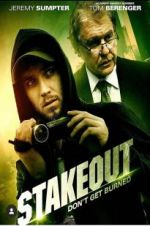 Watch Stakeout M4ufree