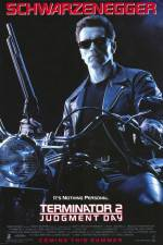 Watch Terminator 2: Judgment Day M4ufree