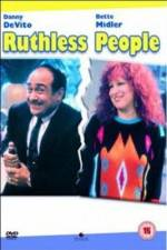 Watch Ruthless People Online M4ufree