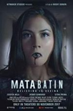 Watch Mata Batin M4ufree