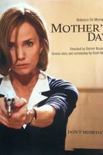 Watch Mothers Day M4ufree