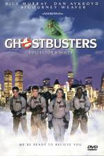 Watch Ghost Busters Online M4ufree
