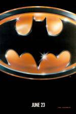 Watch Batman M4ufree