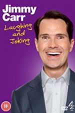 Watch Jimmy Carr: Laughing and Joking M4ufree