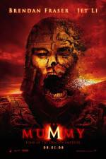 Watch The Mummy M4ufree