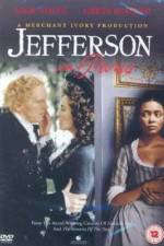 Watch Jefferson in Paris M4ufree