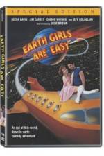 Watch Earth Girls Are Easy Online M4ufree