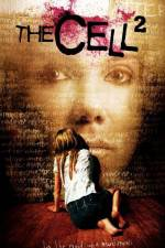 Watch The Cell 2 Online M4ufree