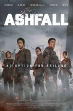 Watch Ashfall M4ufree