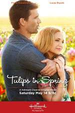 Watch Tulips for Rose Online M4ufree