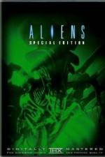 Watch Aliens M4ufree